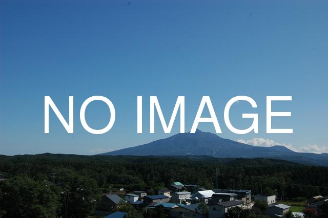 前日の画像【岩木山側】